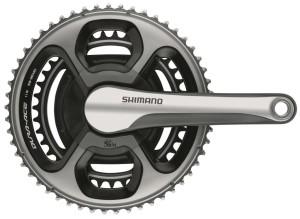Shimano 11-Speed