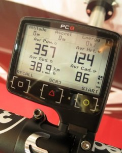 PC8_eurobike